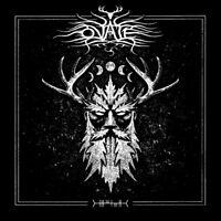 OVATE - OVATE (DIGIPAK)   CD NEU