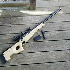 UTG M96 Airsoft Sniper 400 FPS