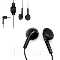 NOKIA WH-102 HS-125 HANDSFREE / EARPHONES / HEADSET FOR 6303 6303i 5130 LUMIA