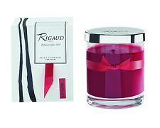 Rigaud Paris Cythere Candle 2.12 oz. Small Size