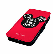 Cover e custodie rossi per cellulari e palmari per Samsung sì