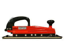 Ingersoll Rand Straight-Line Air Sander - 315