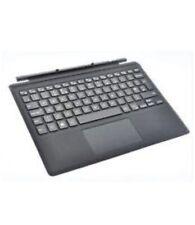 Dell Latitude 5290/5285 Travel Keyboard UK
