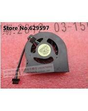 notebook  cpu cooling fan Cooler Fan  asus n10 n10j n10jh n10jb n10e CECON DFS40