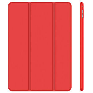 JETech Case for Apple iPad Pro 12.9-Inch 2015 (1st Generation) Auto Wake/Sleep