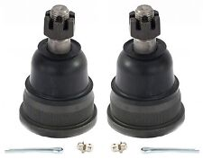 1973-96 Buick, Cadillac Lower Ball Joints