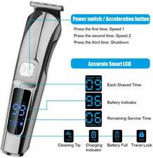 Elektrisch Haarschneidemaschine ...