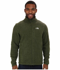 New The North Face Mens Holata Sweater Jacket Coat Small