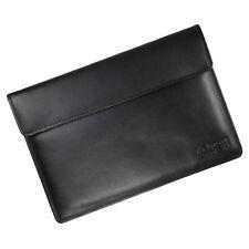 Themis Ultimate GEN5 Leder WLAN/GSM/LTE/RFID/NFC Tablet Abschirmhülle Bag klein
