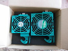 NEW Pioneer DVR-A07XLA Set of 2 Reconditioned Fans  *FREE SHIPPING*