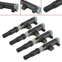 4 Pack Renault Clio,megane,grand,scenic Ignition Coil 1.4,1.6,1.8,2.0 UK