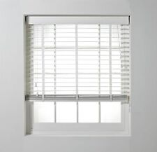Kitchen Contemporary Blinds
