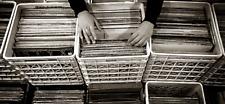 "$3 Vinyl 12"" Singles Pick & Choose House Techno Rap $4 shipping - any amount"
