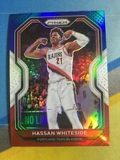 2020-21 Prizm Basketball - Pick Your Parallel Rookies Vets - Buy More & Save