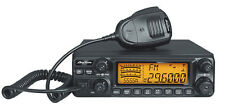 Anytone AT-5555N 10M All Mode Mobile Transceiver