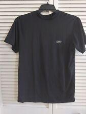 Reebok Dri Fit T-Shirt Xl