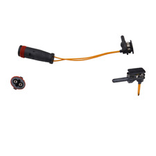 Warnkontakt Bremsbelagverschleiß - NK 280150
