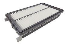 Genuine hyundai tucson filtre à air - 28113D3100