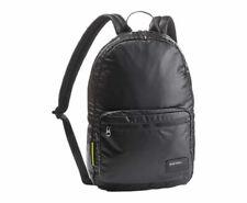 DIESEL F DISCOVER Unisex Backpack Shoulder Travel Bag School Leather Look