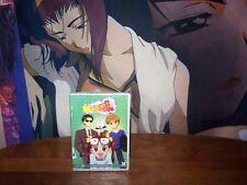 Kodocha - Vol 2 - Hayama Hijinks - BRAND NEW - Anime DVD - Funimation 2005