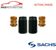 DUST COVER BUMP STOP KIT FRONT SACHS 900 004 G FOR BMW 3,5,7,6,2500-3.3,2000-3.2