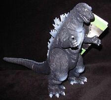 Godzilla 1954 G-15  Green Tag  Series 2/ Godzilla