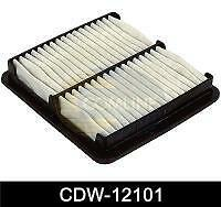 Daewoo Chevrolet Matiz 800cc 1.0i  Air Filter 1998-2005