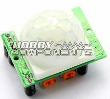 Pyroelectric Infrared PIR Motion Sensor Detector Module HC-SR501