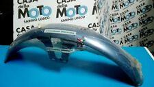 PARAFANGO ANTERIORE BLU CAGIVA SST 800L 32402