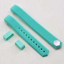 Fitbit Alta HR Strap Band Wristband Watch Replacement Bracelet Accessory