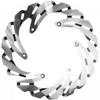 Apico Front Brake Disc To Fit KTM SX125-625 96-17, EXC125-625 98-17