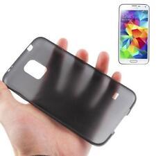 Markenlose Handy-Schutzhüllen aus Kunststoff für das Samsung Galaxy S5