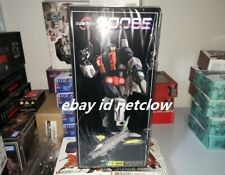 Transformers FansToys FT-30C Goose in Stock