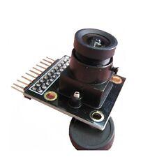 OV7725 + AL422B(FIFO) Camera Module