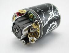 Holmes Hobbies Torquemaster Pro Handwound 540 HH-TM-PRO - 27 Turn