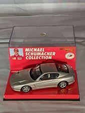 Michael Schumacher Collection Nr. 27, Ferrari F456 GT 2+2,1:43 Minichamps