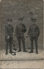 More details for ww1 soldier group bugler john reid athlone 1910 rfa royal field artillery