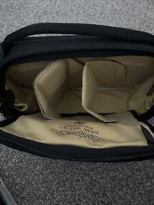 Peak Design Everyday Sling Bag 5L V1 - Black