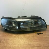 D/S Driver Side Headlight Headlamp VOLVO V70 2.4 DIESEL D5 SE 2004