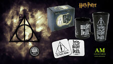 Gift Box - Harry Potter - Deathly Hollows - - New / Orig. Packaging
