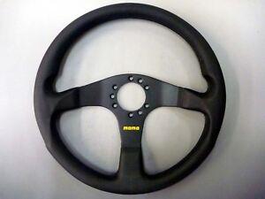"NEW JDM HONDA Acura NSX ""LA-NA1&NA2"" NSX-R Steering Wheel 78510-SL0-R01 GENUINE"