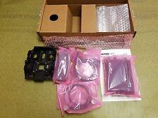 Ultralife A-320KT 20w Amplifier Kit for SINCGARS / PRC-152 / PRC-148 MBITR