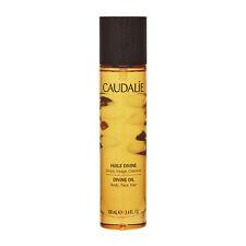 Caudalie Divine Oil 100 ml (3.4 fl oz)