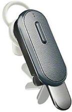 Motorola H19txt Universal Bluetooth Headset