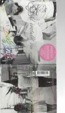 CD--GLEN HANSARD UND MARKETA IRGLOVA | --ONCE