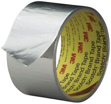 "3M 6930 - ScotchA(R) Auto Body Repair Tape 2"" x 125"