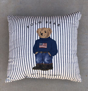 Sports Home Décor Pillows For Sale In Stock Ebay