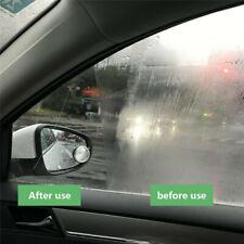 1PC 20ml Anti-fog Agent Waterproof Rainproof Anit-fog spray Car Window Glass