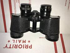 Nikon 7x35 Nippon Kogaku binoculars High quality with xlnt optics