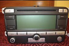 RADIO NAVIGATORE RNS 300 MP3 VOLKSWAGEN  GOLF - GOLF PLUS - JETTA - PASSAT - ECC